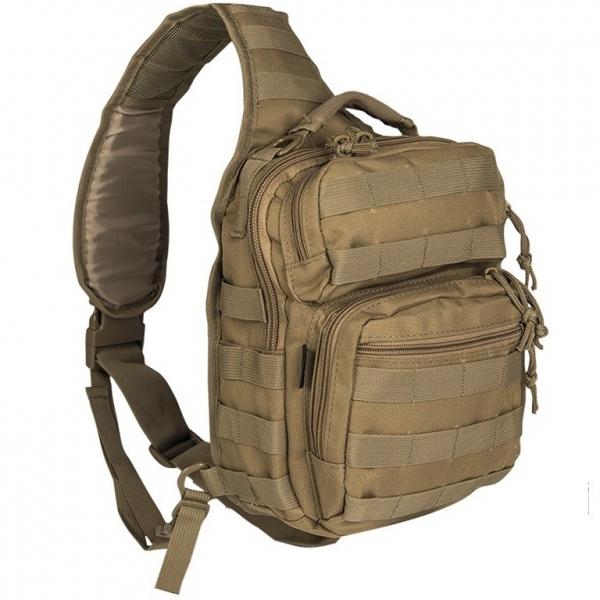 Háti táska hátizsák a3750d9cbd