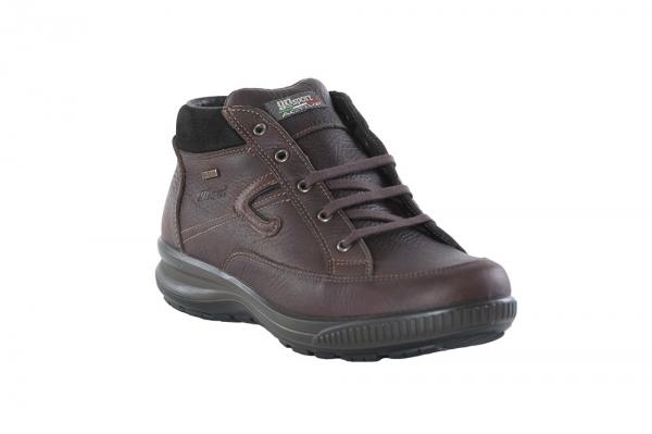 Grisport 41711 01G cipő. 31.290 Ft. Részletek » · Meindl Lugano félcipő.  53.990 Ft. Részletek » · Merrell Helixer M. Frost férfi magasszárú utcai ... f7440ce356
