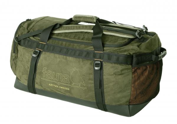 Vadász hátizsákok megbízható webáruháza - Vadász hátizsákok olcsón ... 8503ad3089
